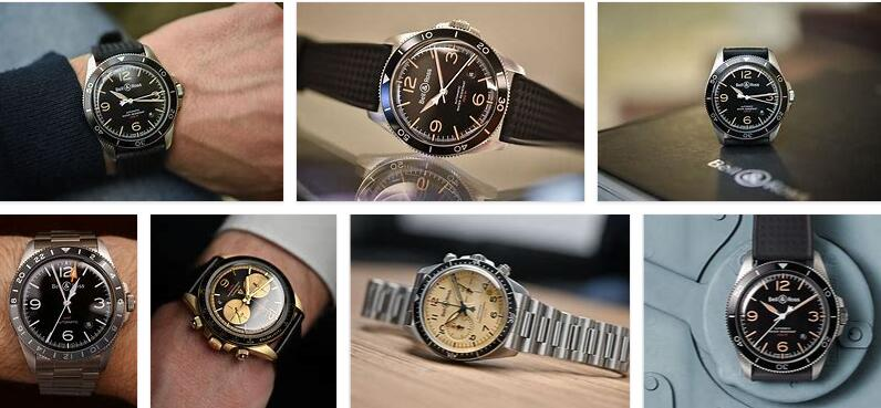 replica bell and ross br v2
